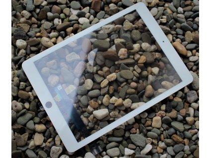 """Dotyková deska pro iPad PRO 9,7"""" white - OEM (OSAZENÁ)"""