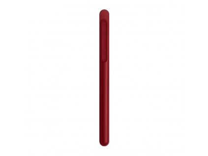 Apple Pencil Case MR552ZM/A - red