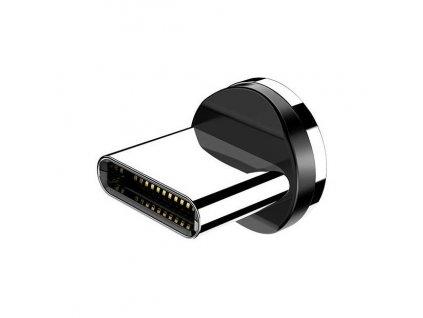 Wozinsky náhradní magnetický USB plug ke kabelům - USB-C