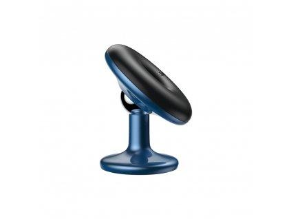 BASEUS SUGENT-HQ03 držák na palubní desku magnetický modrý