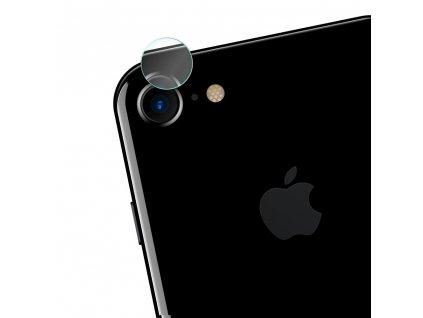 """9H ochranné tvrzené sklo na kameru iPhone 7 / 8 (4,7"""") 5900495788887"""