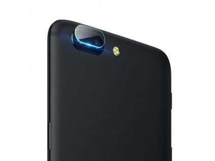"9H ochranné tvrzené sklo na kameru iPhone 7 Plus / 8 Plus (5.5"") 5900495788894"