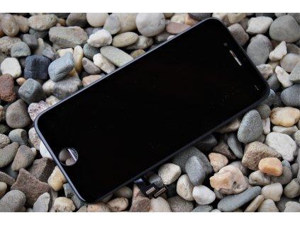 """LCD displej + dotyková deska iPhone 8 (4,7"""") (service pack) black - OEM NÁHRADNÍ DÍL"""