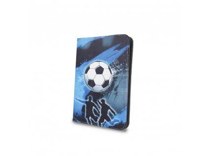 """Football Case univerzální pouzdro na tablet 7-8"""""""