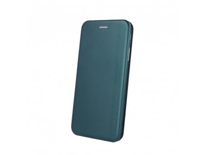 "Pouzdro Smart Diva pro Apple iPhone 6 / 6S (4,7"") zelené"