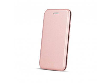 "Pouzdro Smart Diva pro Apple iPhone 6 / 6S (4,7"") rosegold"