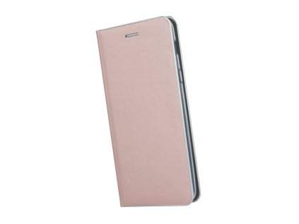 Pouzdro Smart Venus pro Xiaomi Mi 8 Lite rosegold