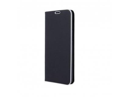 Pouzdro Smart Venus pro Huawei P10 Lite černé