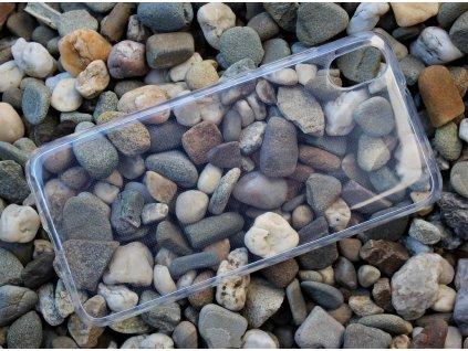 Pouzdro Ultra Clear Gel pro Samsung G988 Galaxy S20 Ultra