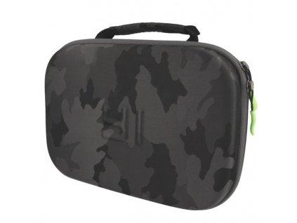 Xiaomi YI travel kit case taška na příslušenství