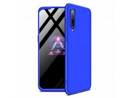 Pouzdro GKK 360 pro Xiaomi Mi A3 / Mi CC9e modré