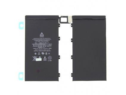 """Baterie pro Apple iPad Pro 12,9"""" (2015), APN: 020-00015 - 10307 mAh (bulk) - HQ"""