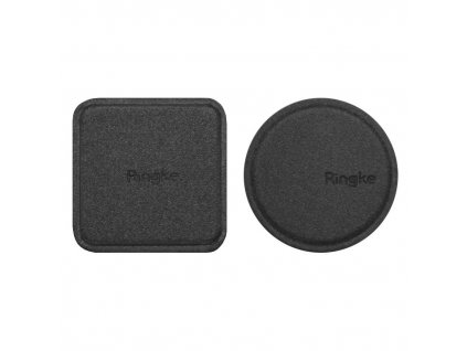 Ringke 2x náhradní magnetická destička k držákům