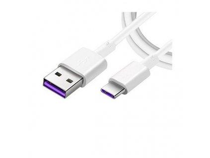 Huawei HL-1289 USB-C datový / nabíjecí kabel USB 3.1 / 1metr
