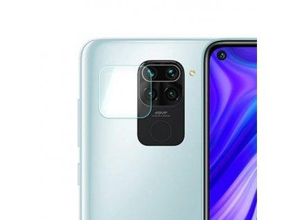 Wozinsky ochranné tvrzené sklo na kameru pro Xiaomi RedMi NOTE 9 / RedMi 10X 4G