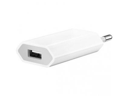 Apple A1400 nabíječka iPhone MD813ZM/A - SWAP - použité