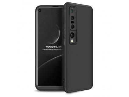Pouzdro GKK 360 pro Xiaomi Mi 10 / Mi 10 PRO černé