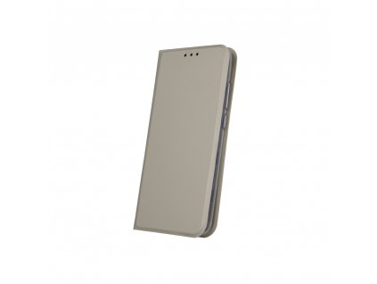 "Pouzdro Smart Skin Precision pro iPhone 7 / 8 (4,7"") / SE 2020 zlaté"