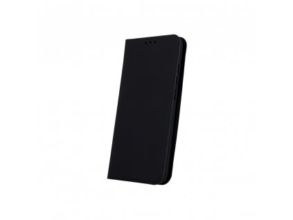 Pouzdro Smart Skin Precision pro Xiaomi RedMi 9 matně černé