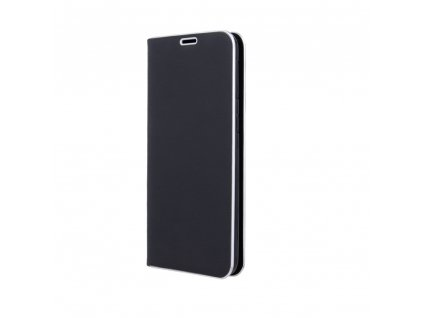 Pouzdro Smart Venus pro Samsung Galaxy A41 černé