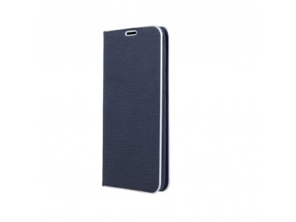 Pouzdro Smart Venus pro Samsung Galaxy A41 modré