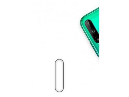 9H ochranné tvrzené sklo na kameru pro Huawei Y6p 5900495859495