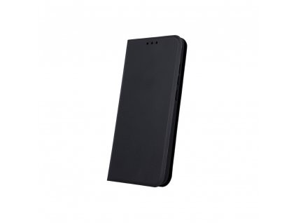 Pouzdro Smart Skin Precision pro Xiaomi RedMi 9A / 9AT černé