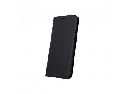 Pouzdro Smart Skin Precision pro Samsung Galaxy A51 5G černé