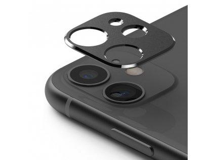 Ringke super durable ochrana na zadní kameru / sklíčko pro Apple iPhone 11