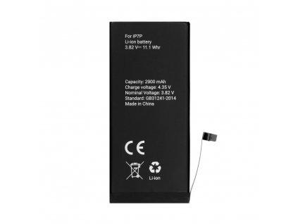 OEM Baterie pro Apple iPhone 7+ / 2900 mAh (bulk) - HQ