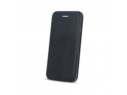 Pouzdro Smart Diva pro Samsung G998 Galaxy S21 Ultra černé