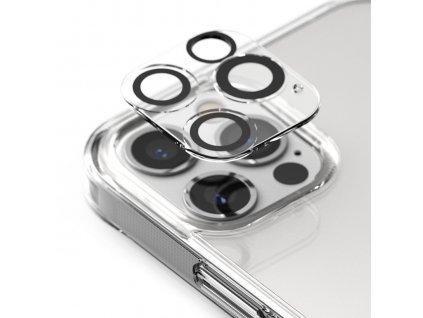 """Ringke super durable ochrana na zadní kameru / sklíčko pro Apple iPhone 12 PRO (6,1"""") clea"""