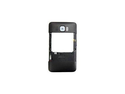 HTC HD2 (Leo) střední kryt