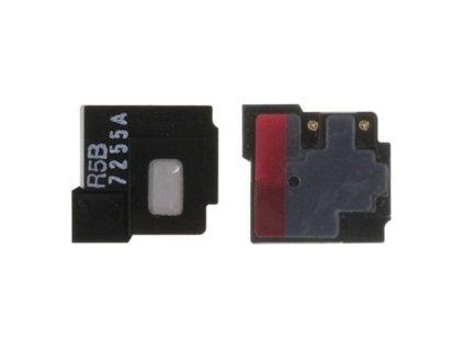 Reproduktor vyzvánění pro SonyEricsson P1i, W960i