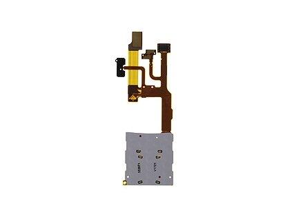 Flex kabel pro NOKIA 8600 Luna - originál