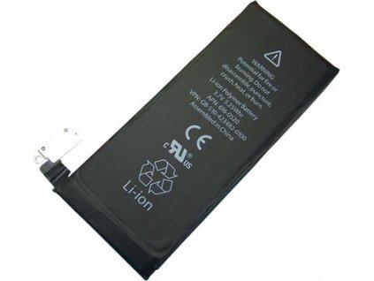 Baterie Apple iPhone 4 - 1420 mAh (bulk) - OEM