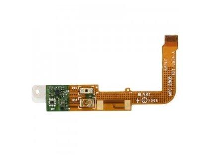 Flex kabel senzoru podsvícení pro iPhone 3G, 3GS - OEM