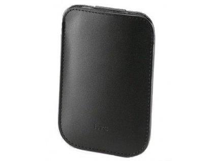 HTC pouzdro PO S530 black (blister)