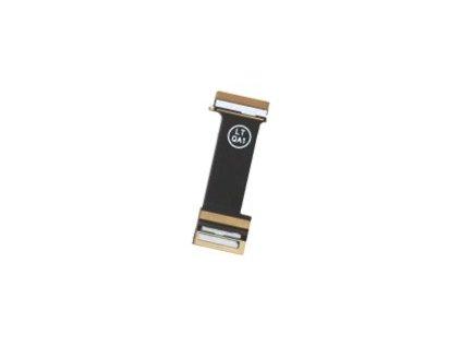 Flex kabel pro SAMSUNG D900 - OEM