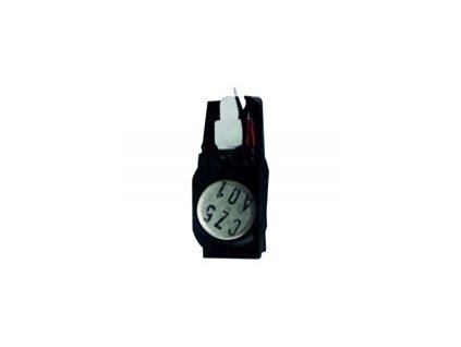 Reproduktor vyzvánění SAMSUNG D900, D900i sluchátko + zvonek