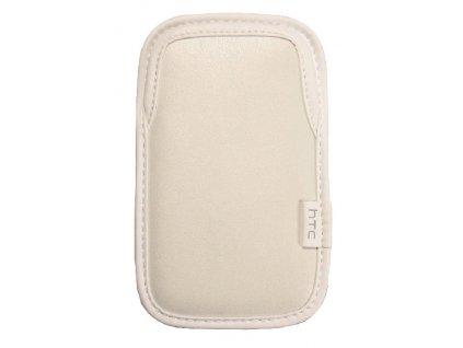HTC PO S491 pouzdro Hero, Diamond 2 (bulk)