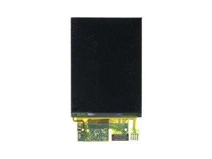HTC Diamond LCD displej - originál
