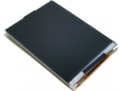 LCD displej pro SAMSUNG F480 - OEM