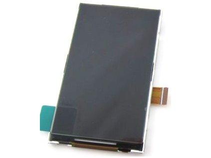 SonyEricsson CK15i, WT13i LCD displej - originál
