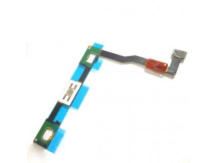 SAMSUNG i9100 Galaxy S2 deska klávesnice