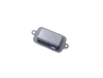 Středové tlačítko SAMSUNG S5830 Galaxy ACE HUGO BOSS