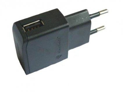 SonyEricsson EP800 síťový adaptér (bulk)