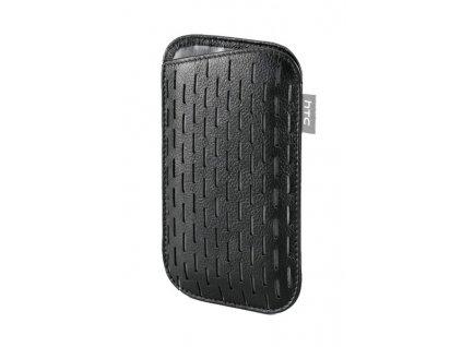 HTC PO S570 pouzdro HD Mini, Desire C, Aria (bulk)