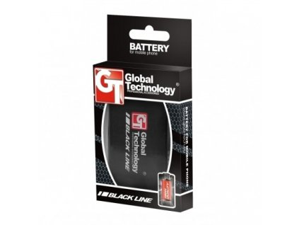 GT baterie pro HTC (BA S320) Touch Viva - 1300 mAh
