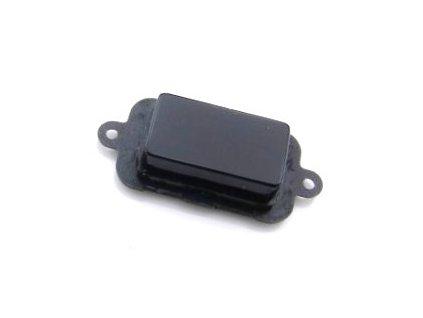 Středové tlačítko SAMSUNG S5830 Galaxy ACE černé